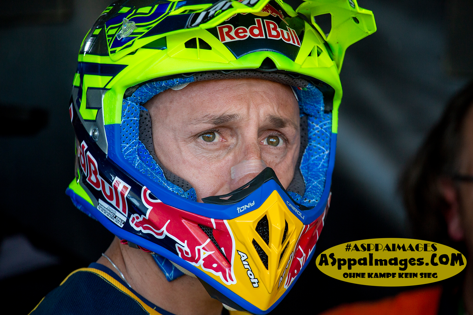 1621_2018.FIM.MX.GP.Round.Russia.Orlyonok.Track.Day.3.ASppaImages.COM by alseryogin.