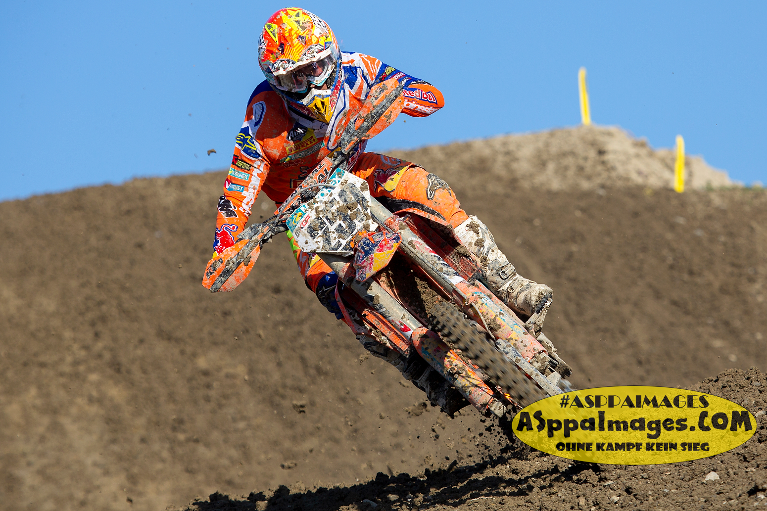 1784_2018.FIM.MX.GP.Round.Russia.Orlyonok.Track.Day.3.ASppaImages.COM by alseryogin.