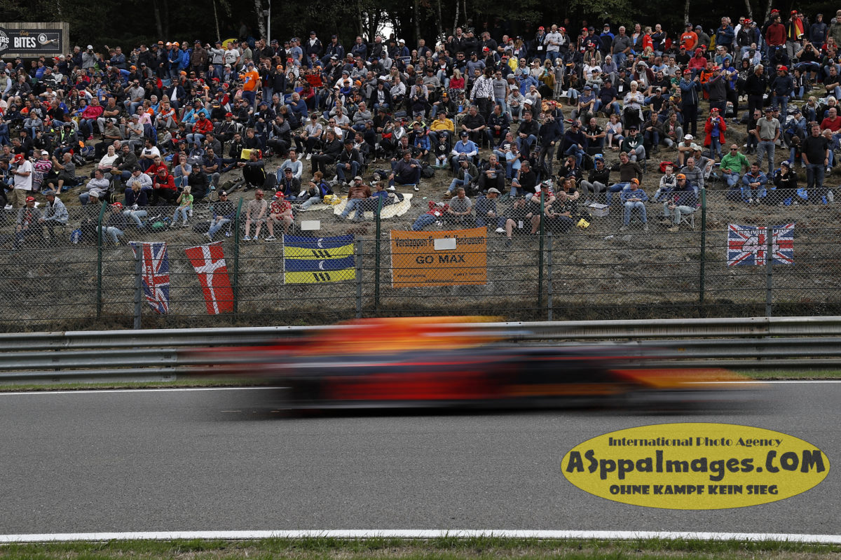 114.2018.FIA.Formula.1.Stage.Belgian.GP.SPA.ASppaImages.COM by .
