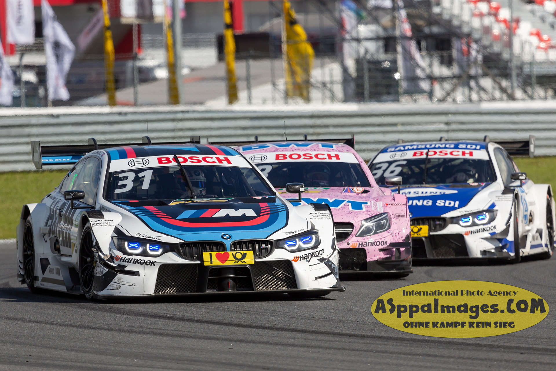 144.2017.DTM.Russian.Stage.Round.5.Moscow.Raceway.BMW.Team.RMG.ASppaImages.COM by alseryogin.