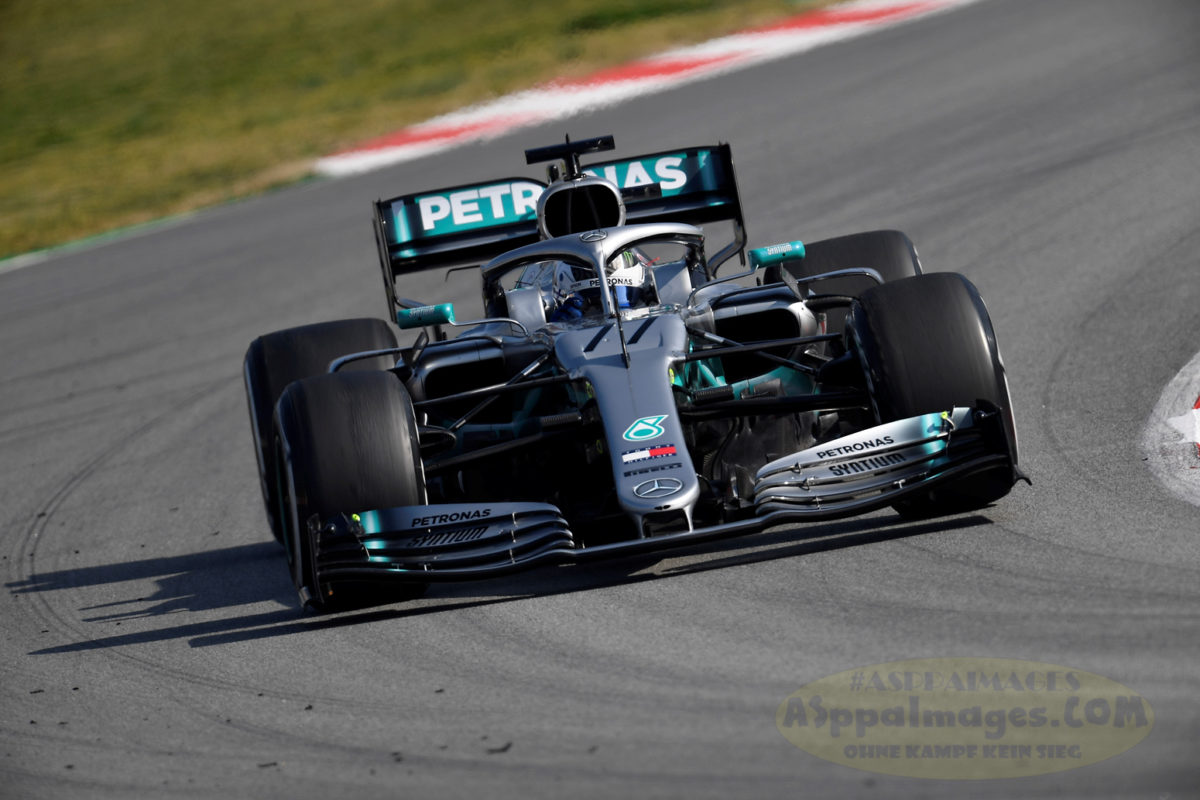 1515.2018.FIA.Formula.1.Winter.Test.Barcelona.Circuit.21.02.2019.ASppaImages.COM by .