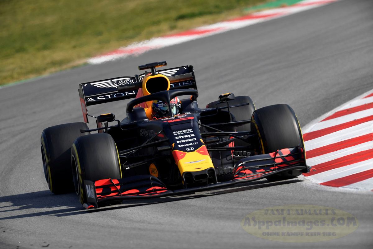 1697.2018.FIA.Formula.1.Winter.Test.Barcelona.Circuit.21.02.2019.ASppaImages.COM by .