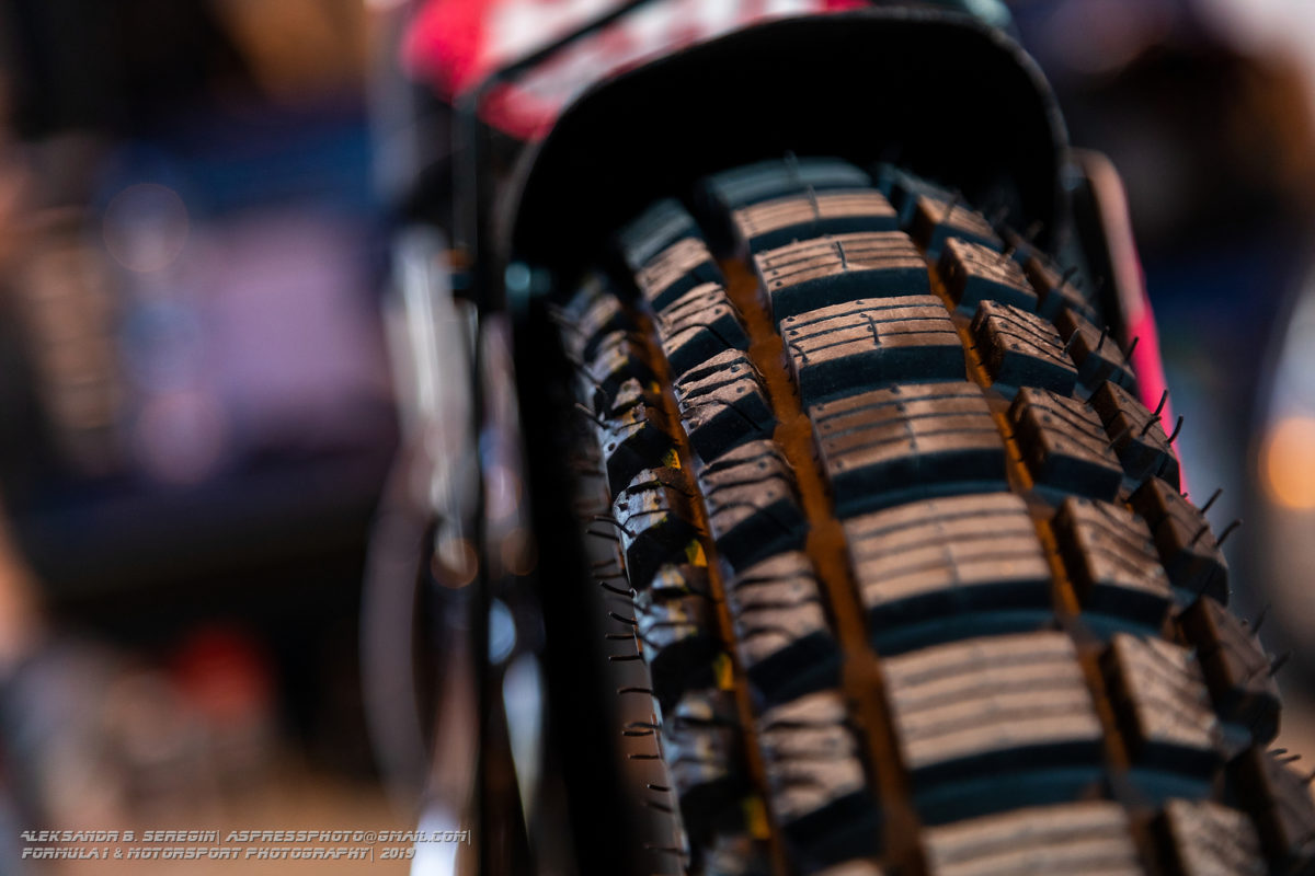 15.2019.Speedway.of.Nations.Russia.Togliatti.Review.Day.1.ASppaImages.COM by .