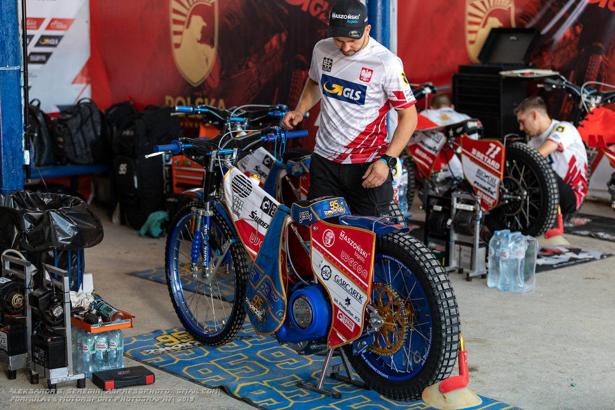 30.2019.Speedway.of.Nations.Russia.Togliatti.Review.Day.1.ASppaImages.COM by .