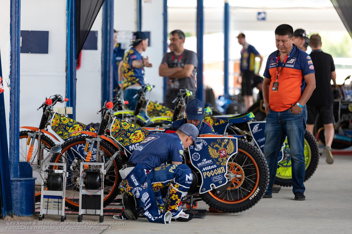 31.2019.Speedway.of.Nations.Russia.Togliatti.Review.Day.1.ASppaImages.COM by .
