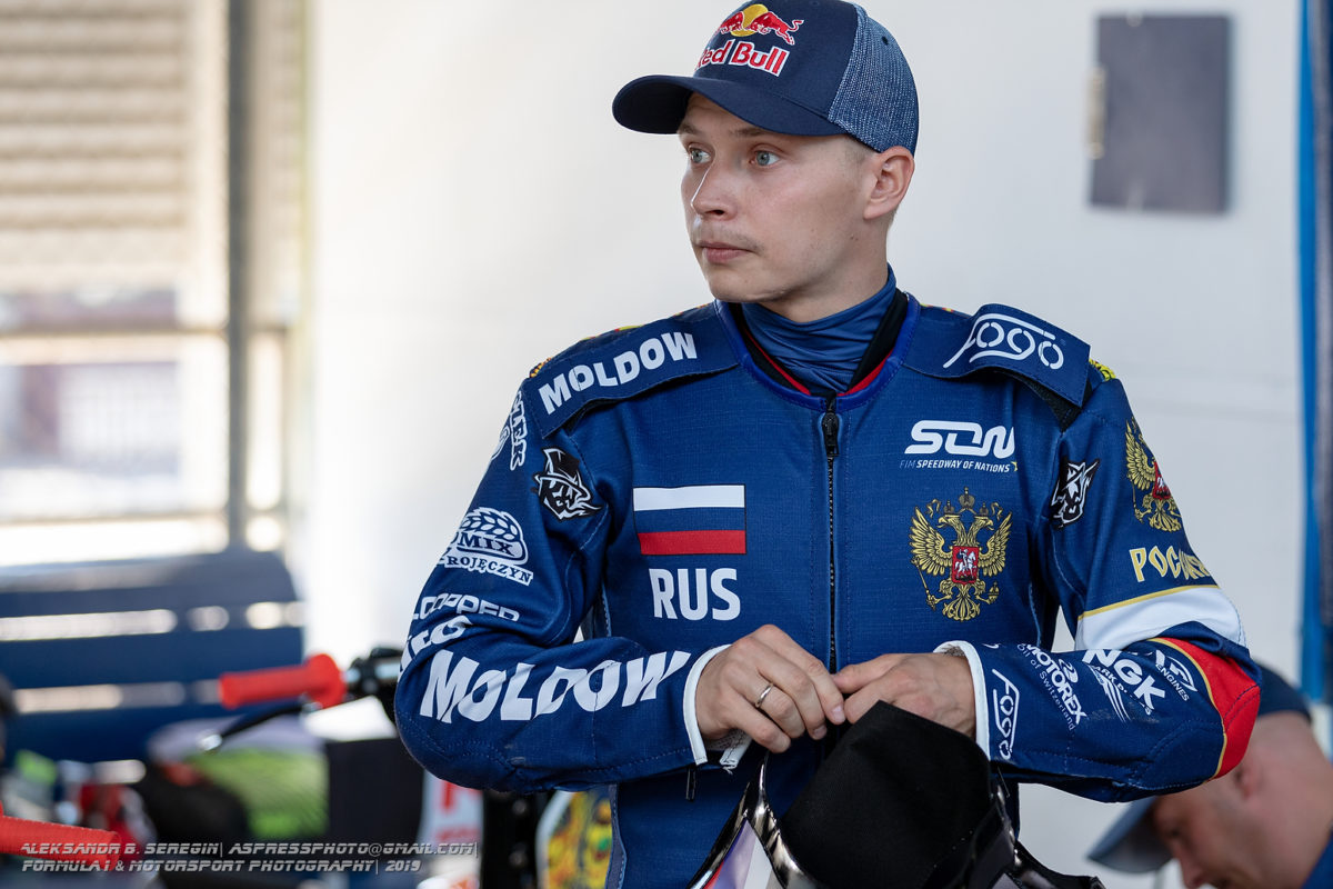 36.2019.Speedway.of.Nations.Russia.Togliatti.Review.Day.1.ASppaImages.COM by .