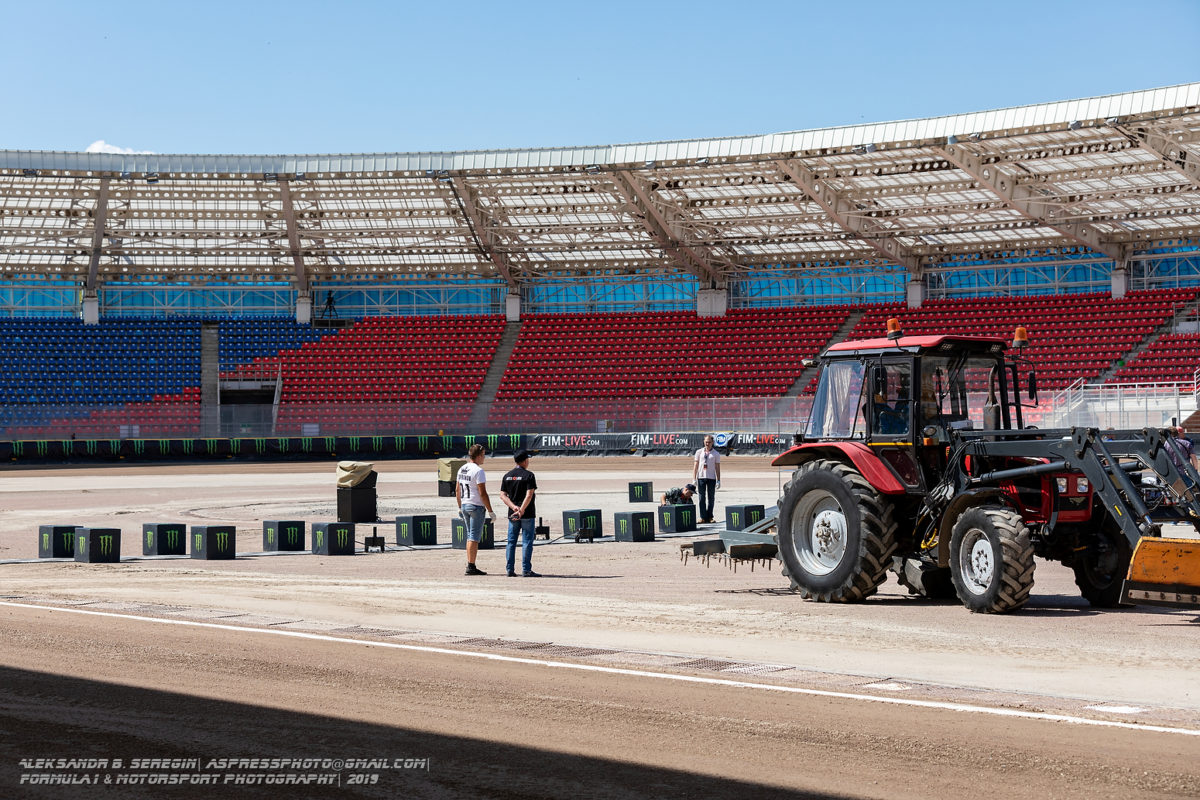 37.2019.Speedway.of.Nations.Russia.Togliatti.Review.Day.1.ASppaImages.COM by .