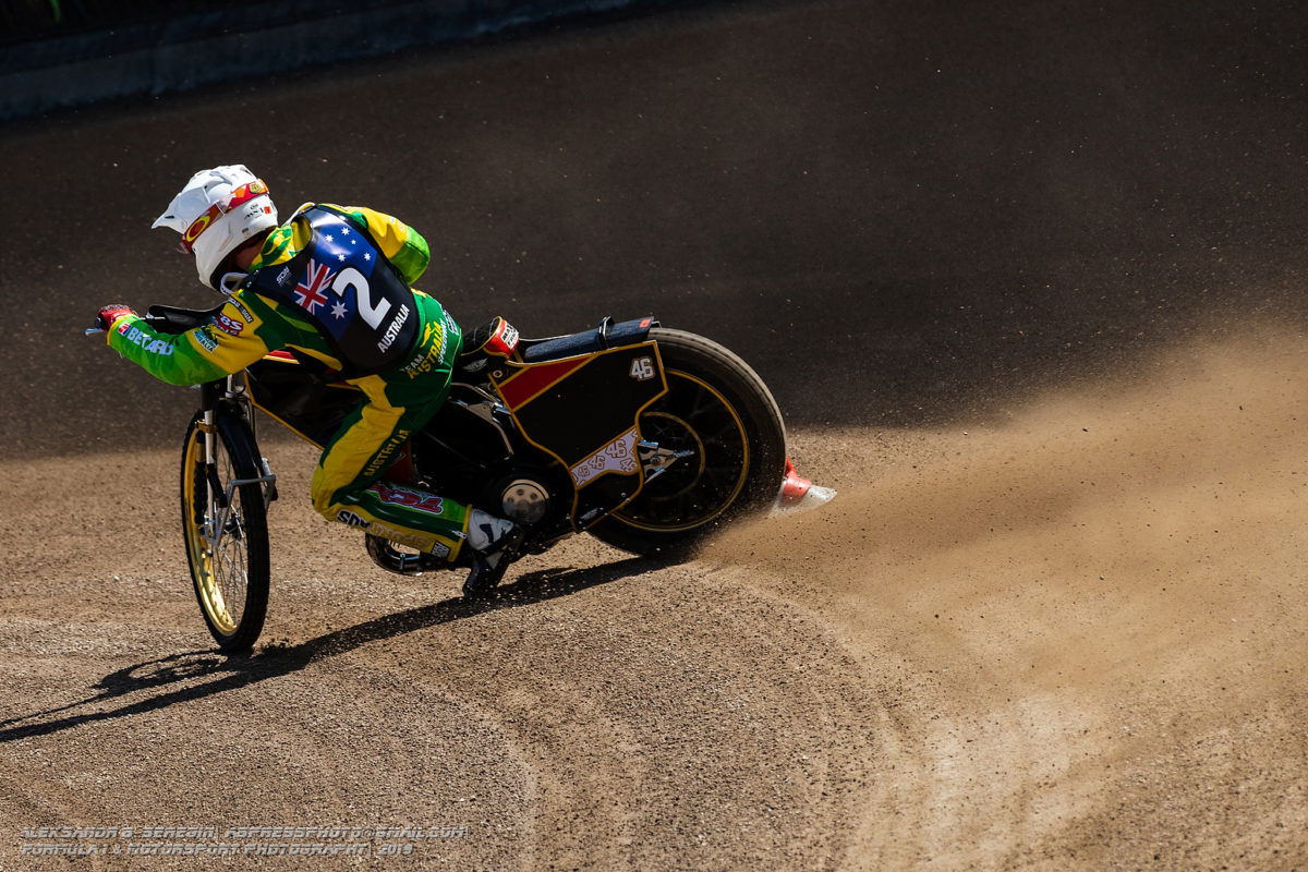 40.2019.Speedway.of.Nations.Russia.Togliatti.Review.Day.1.ASppaImages.COM by .