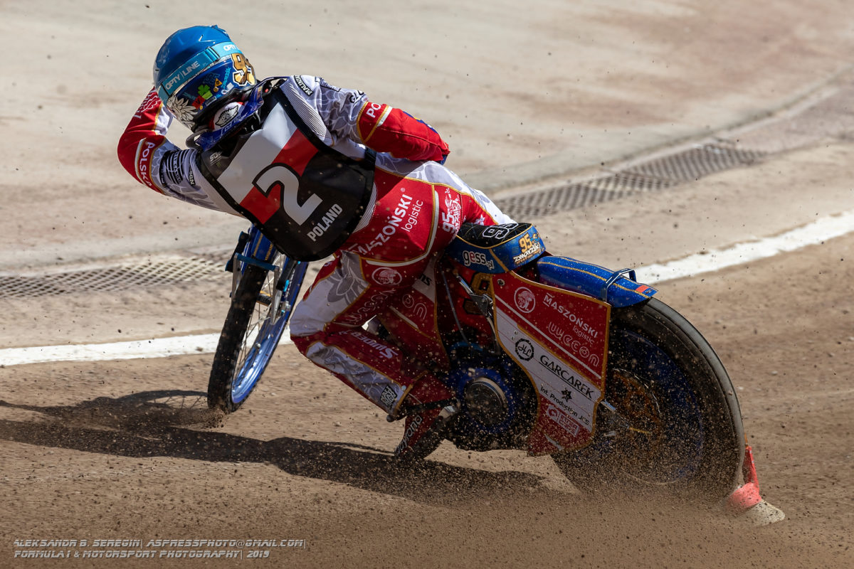 43.2019.Speedway.of.Nations.Russia.Togliatti.Review.Day.1.ASppaImages.COM by .