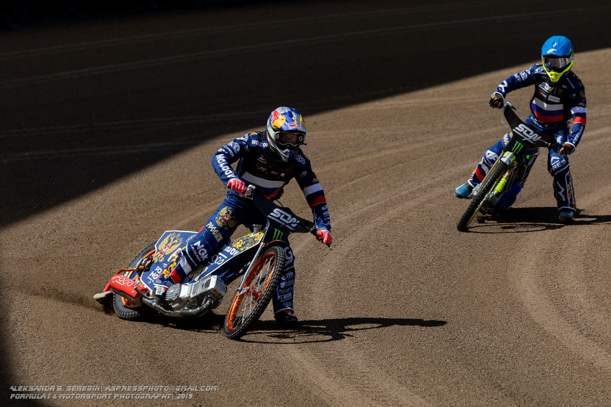 45.2019.Speedway.of.Nations.Russia.Togliatti.Review.Day.1.ASppaImages.COM by .
