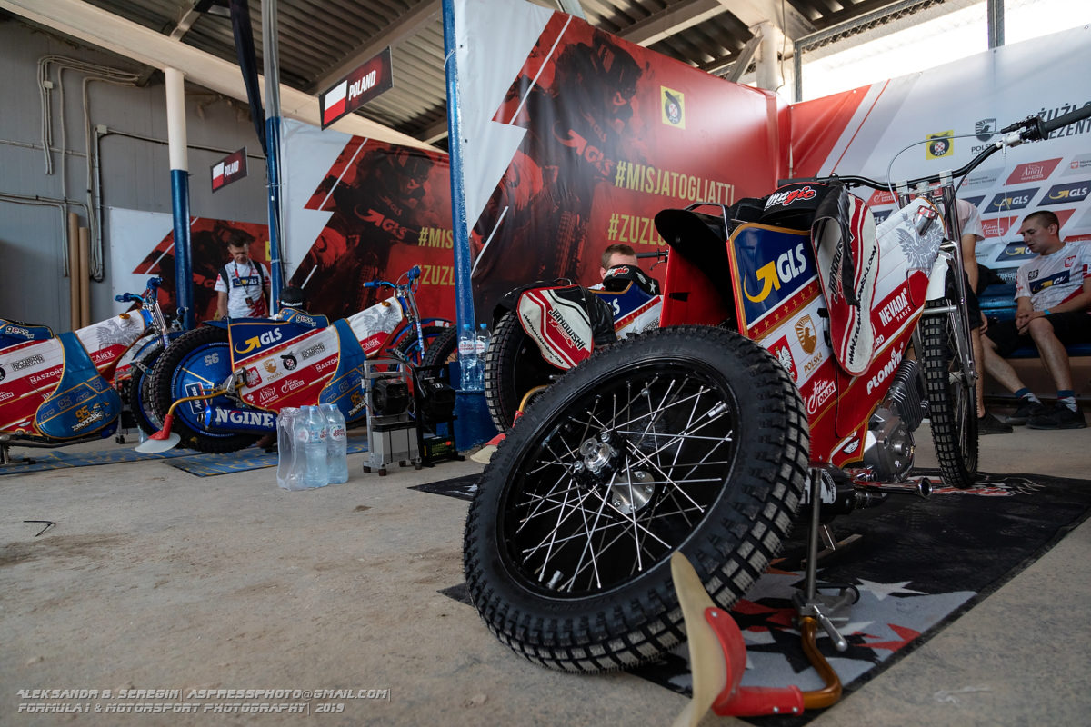 5.2019.Speedway.of.Nations.Russia.Togliatti.Review.Day.1.ASppaImages.COM by .