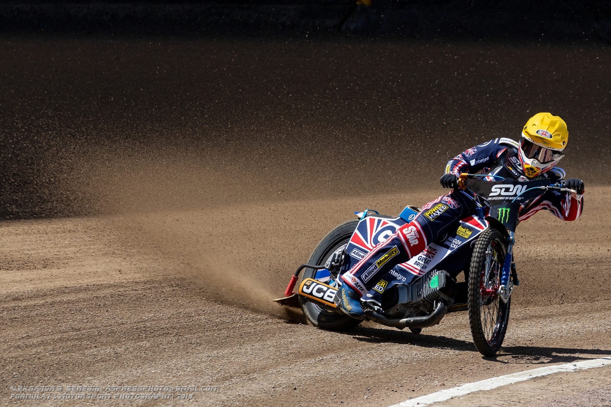 50.2019.Speedway.of.Nations.Russia.Togliatti.Review.Day.1.ASppaImages.COM by .