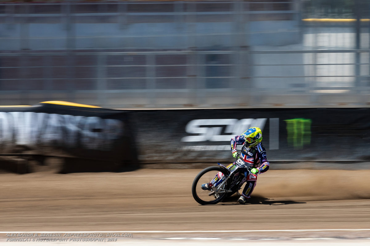 52.2019.Speedway.of.Nations.Russia.Togliatti.Review.Day.1.ASppaImages.COM by .
