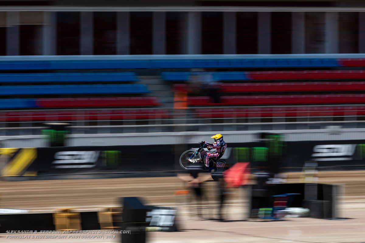 54.2019.Speedway.of.Nations.Russia.Togliatti.Review.Day.1.ASppaImages.COM by .