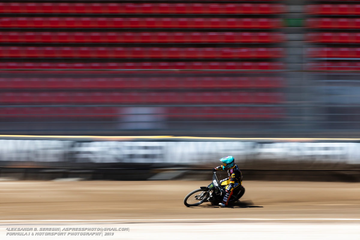 55.2019.Speedway.of.Nations.Russia.Togliatti.Review.Day.1.ASppaImages.COM by .