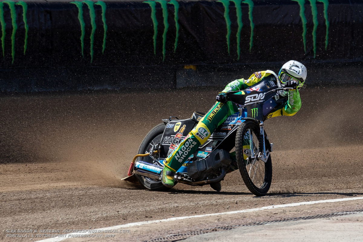 59.2019.Speedway.of.Nations.Russia.Togliatti.Review.Day.1.ASppaImages.COM by .