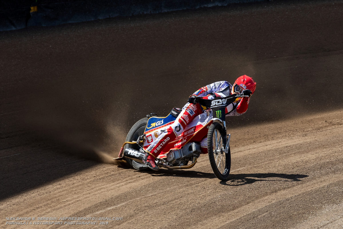 60.2019.Speedway.of.Nations.Russia.Togliatti.Review.Day.1.ASppaImages.COM by .