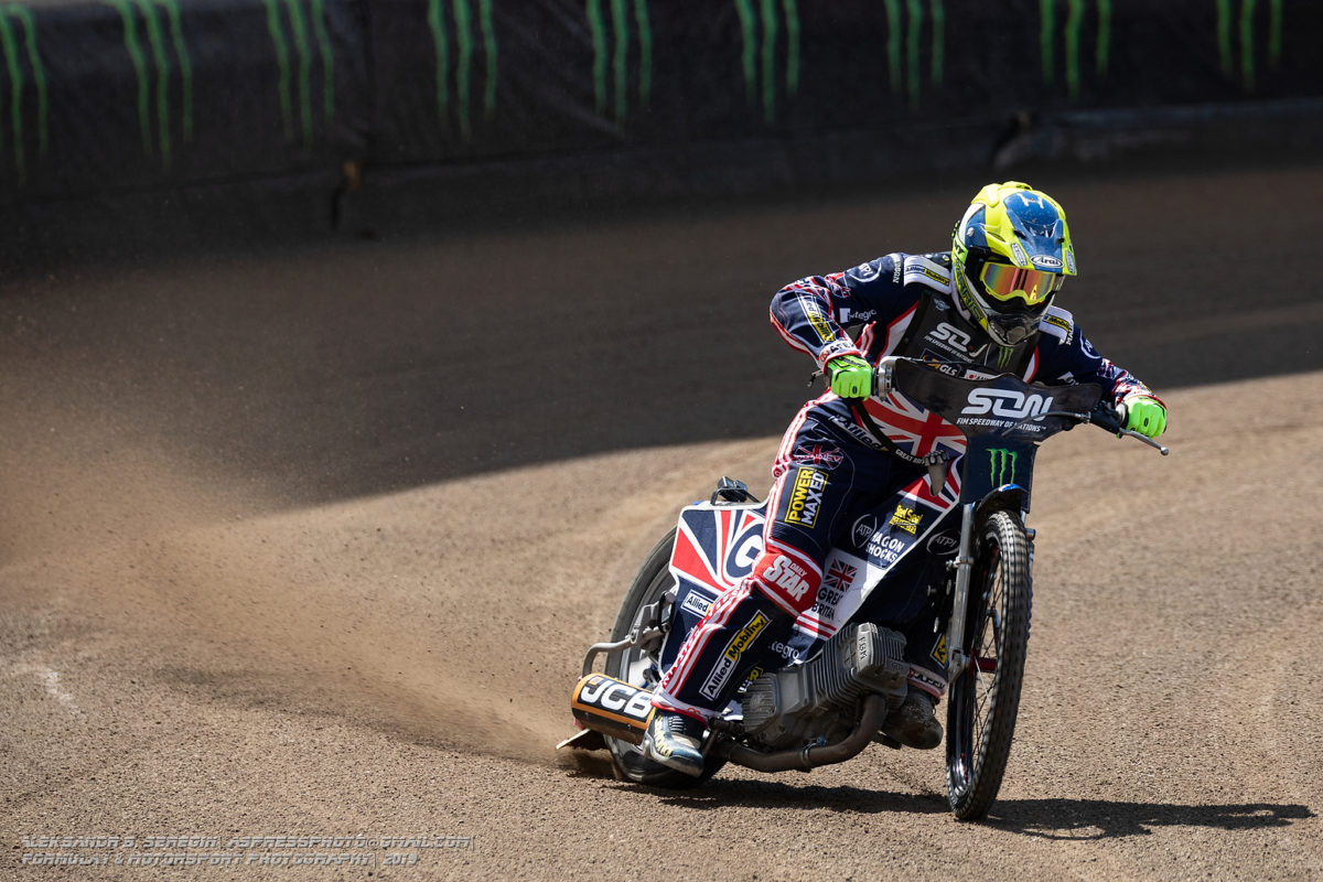 62.2019.Speedway.of.Nations.Russia.Togliatti.Review.Day.1.ASppaImages.COM by .