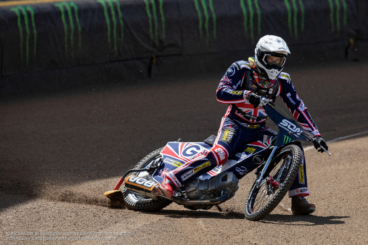 63.2019.Speedway.of.Nations.Russia.Togliatti.Review.Day.1.ASppaImages.COM by .