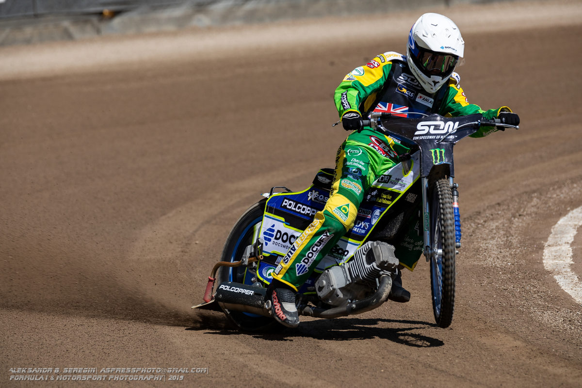 67.2019.Speedway.of.Nations.Russia.Togliatti.Review.Day.1.ASppaImages.COM by .