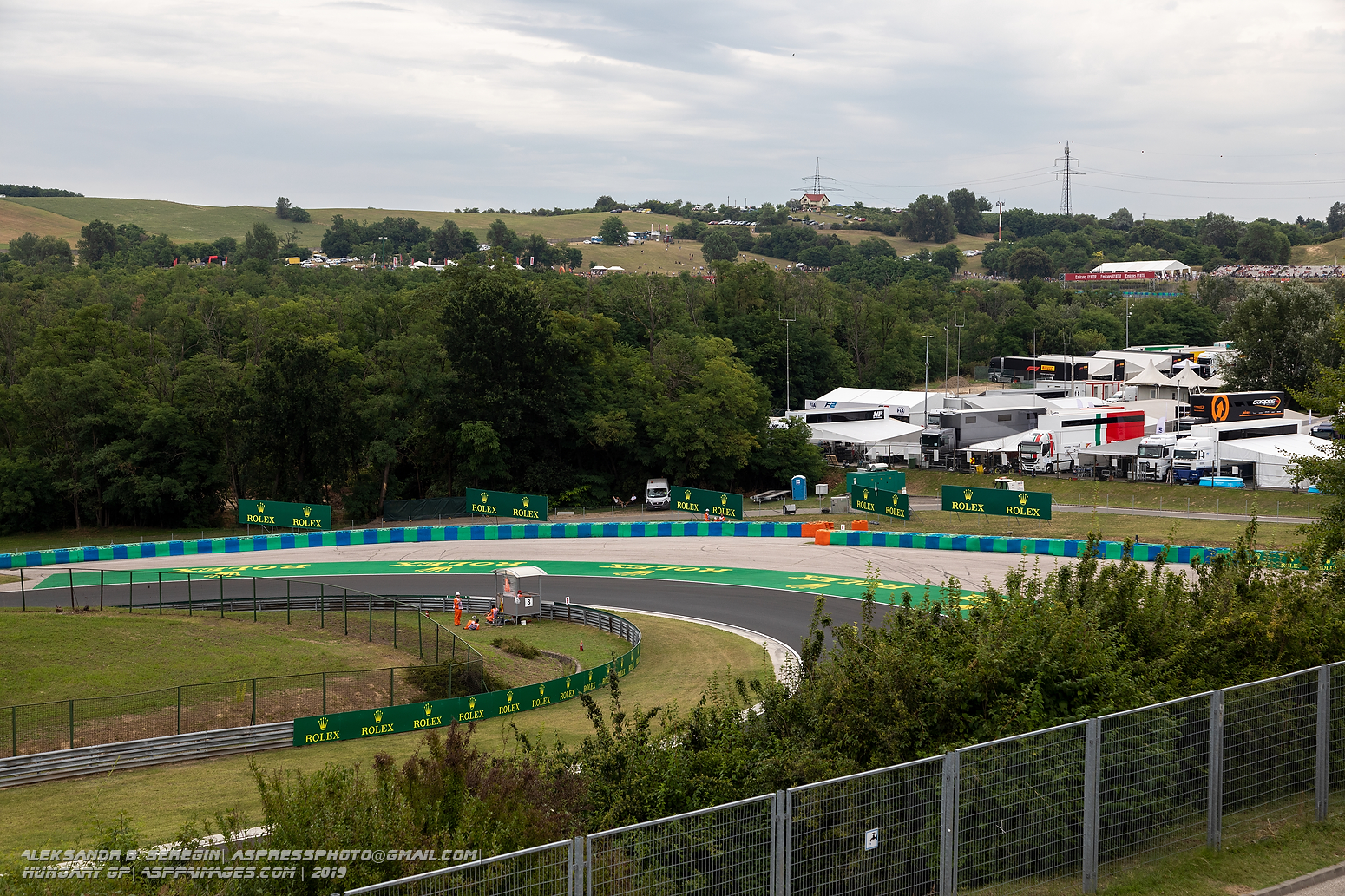 1093.2019.FIA.Formula.1.Hungary.GP.FP.D1.ASppaImages.COM by .