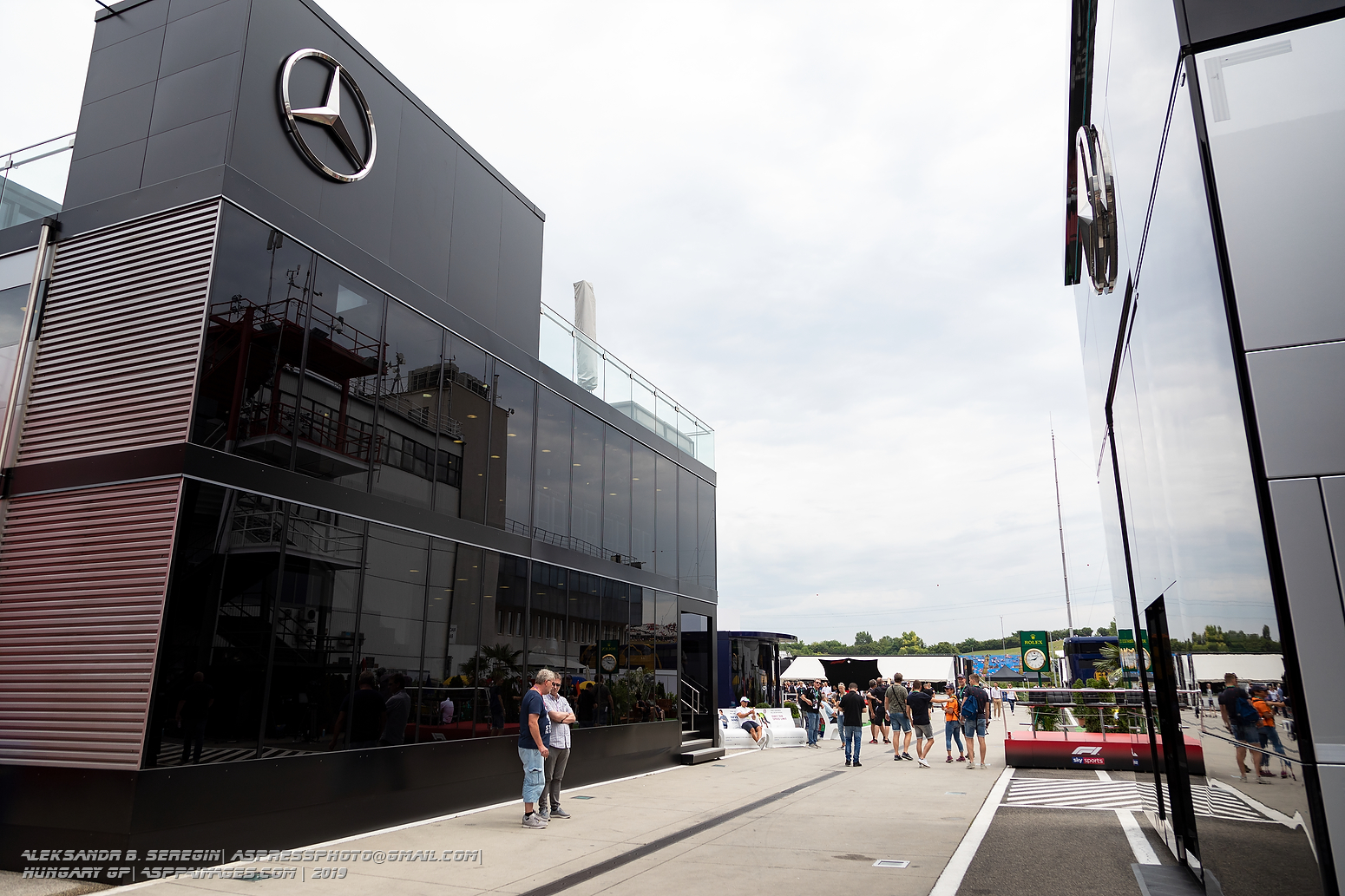 1108.2019.FIA.Formula.1.Hungary.GP.FP.D1.ASppaImages.COM by .