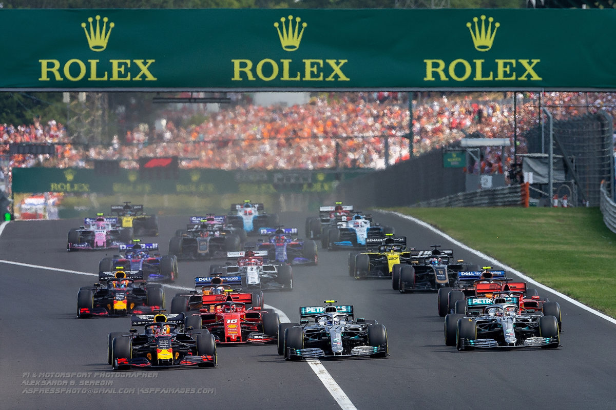 151.2019.FIA.Formula.1.Hungary.GP.Race.D3.ASppaImages.COM by .