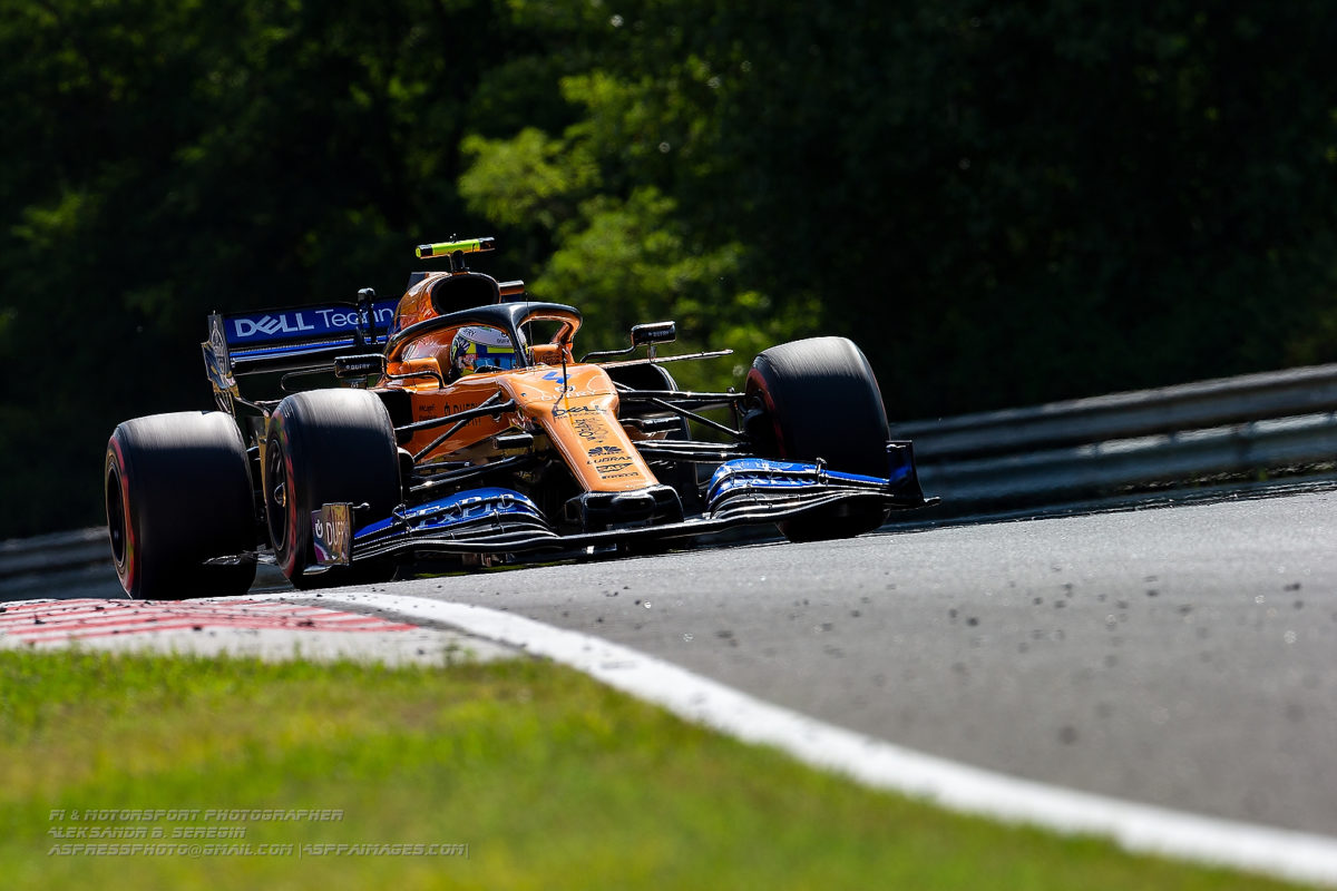 194.2019.FIA.Formula.1.Hungary.GP.Race.D3.ASppaImages.COM by .