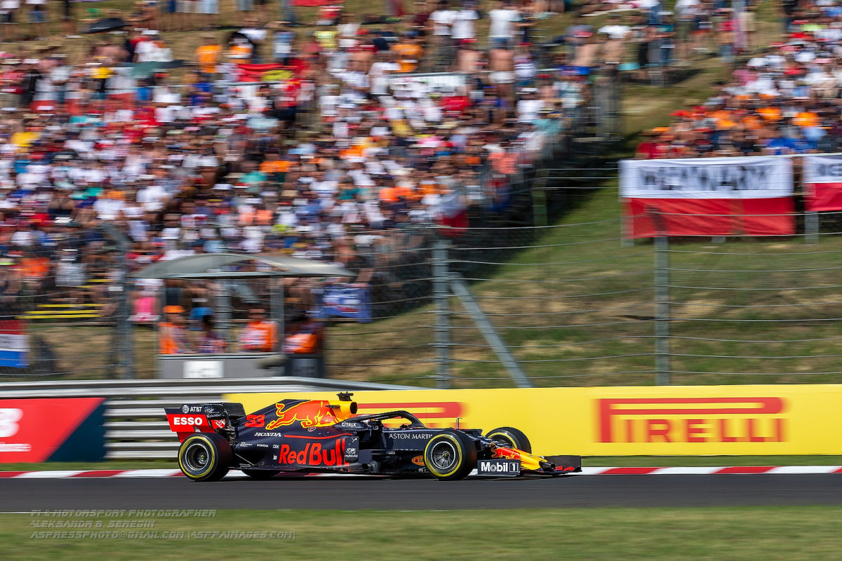 230.2019.FIA.Formula.1.Hungary.GP.Race.D3.ASppaImages.COM by .