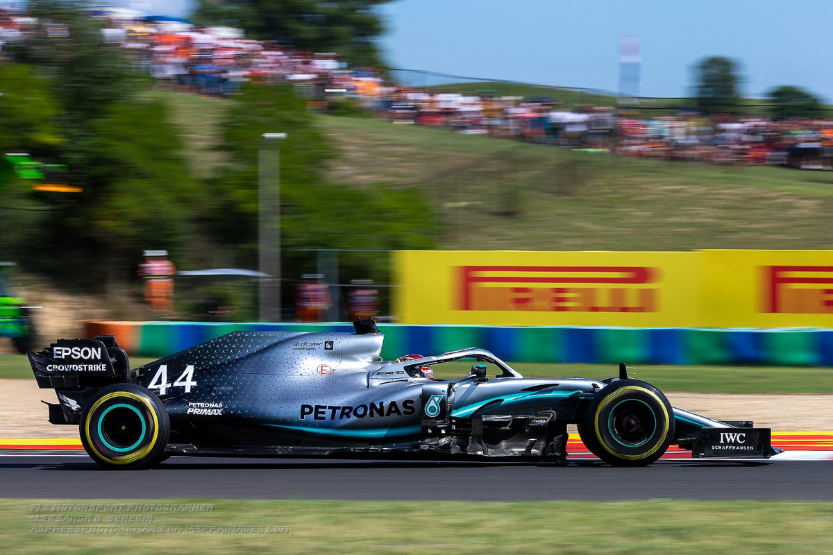 236.2019.FIA.Formula.1.Hungary.GP.Race.D3.ASppaImages.COM by .