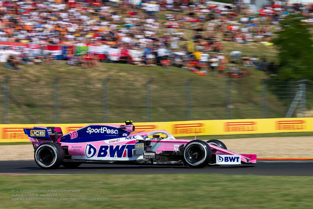 240.2019.FIA.Formula.1.Hungary.GP.Race.D3.ASppaImages.COM by .
