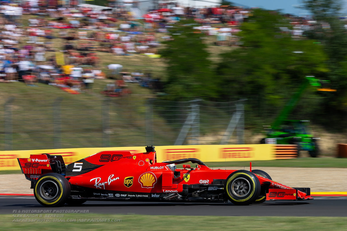 243.2019.FIA.Formula.1.Hungary.GP.Race.D3.ASppaImages.COM by .