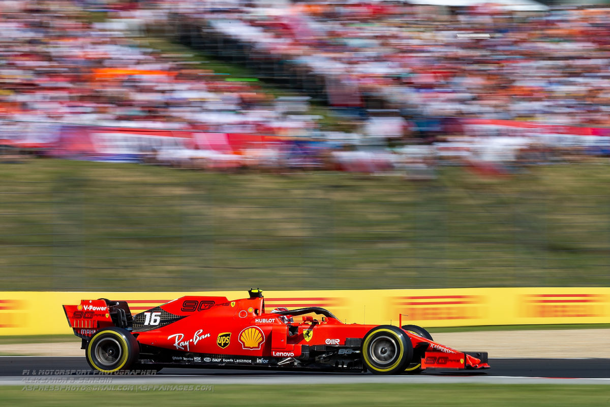 266.2019.FIA.Formula.1.Hungary.GP.Race.D3.ASppaImages.COM by .