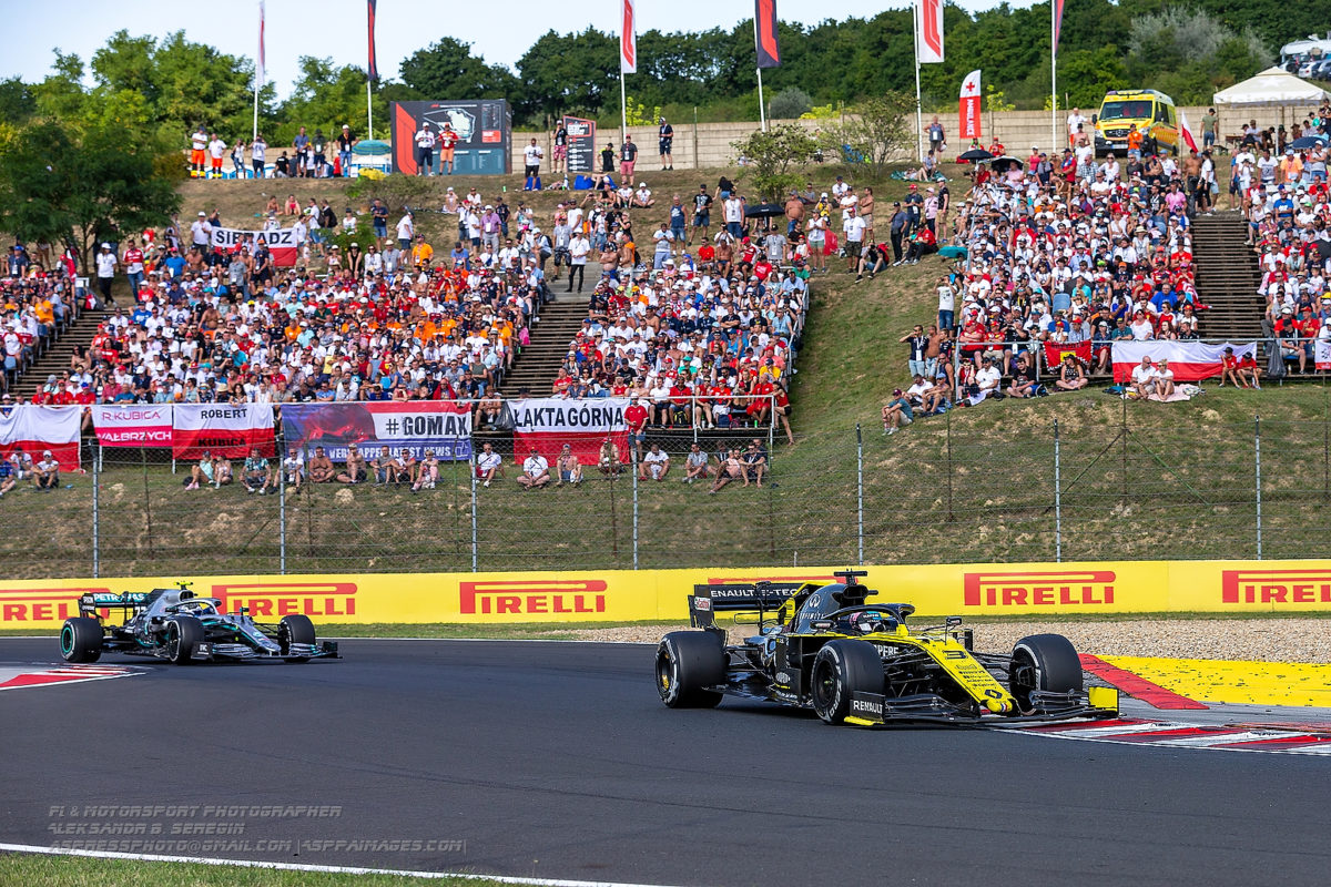306.2019.FIA.Formula.1.Hungary.GP.Race.D3.ASppaImages.COM by .