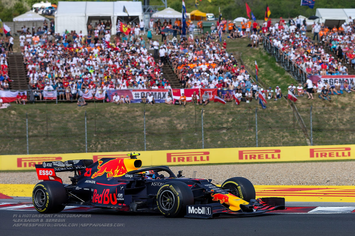 353.2019.FIA.Formula.1.Hungary.GP.Race.D3.ASppaImages.COM by .
