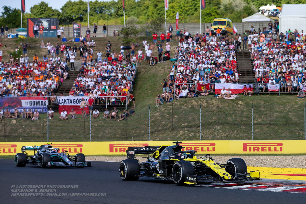 365.2019.FIA.Formula.1.Hungary.GP.Race.D3.ASppaImages.COM by .