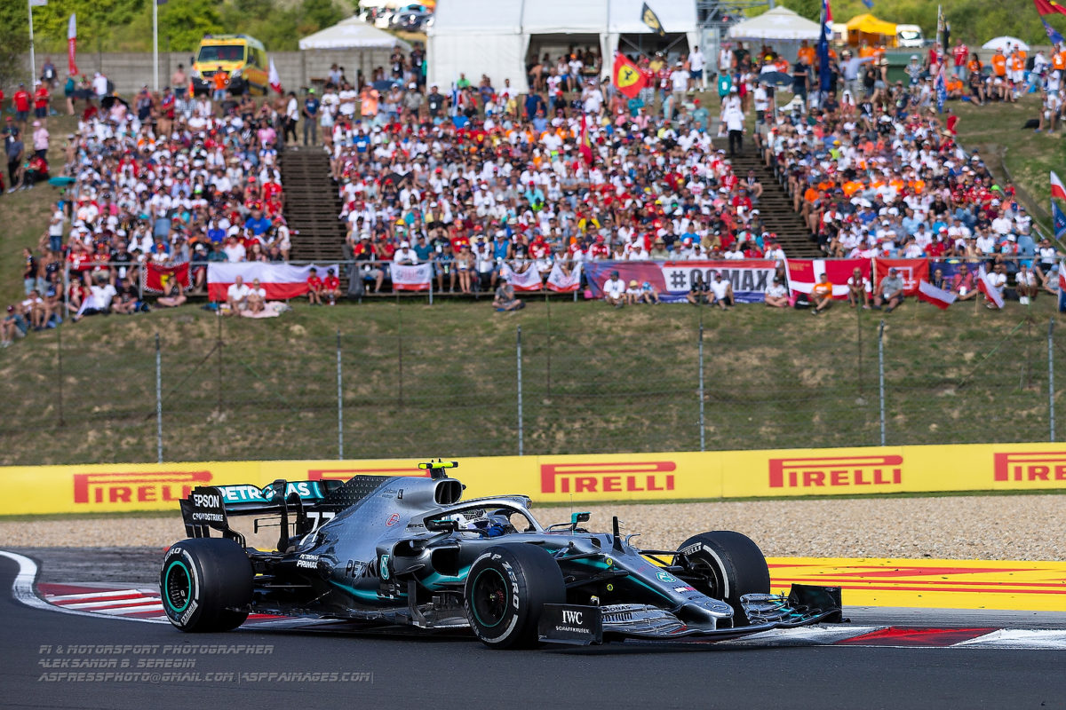 367.2019.FIA.Formula.1.Hungary.GP.Race.D3.ASppaImages.COM by .