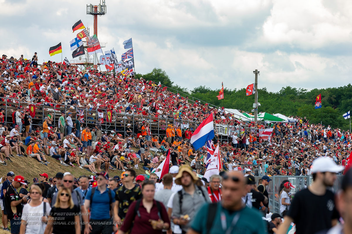 44.2019.FIA.Formula.1.Hungary.GP.Race.D3.ASppaImages.COM by .