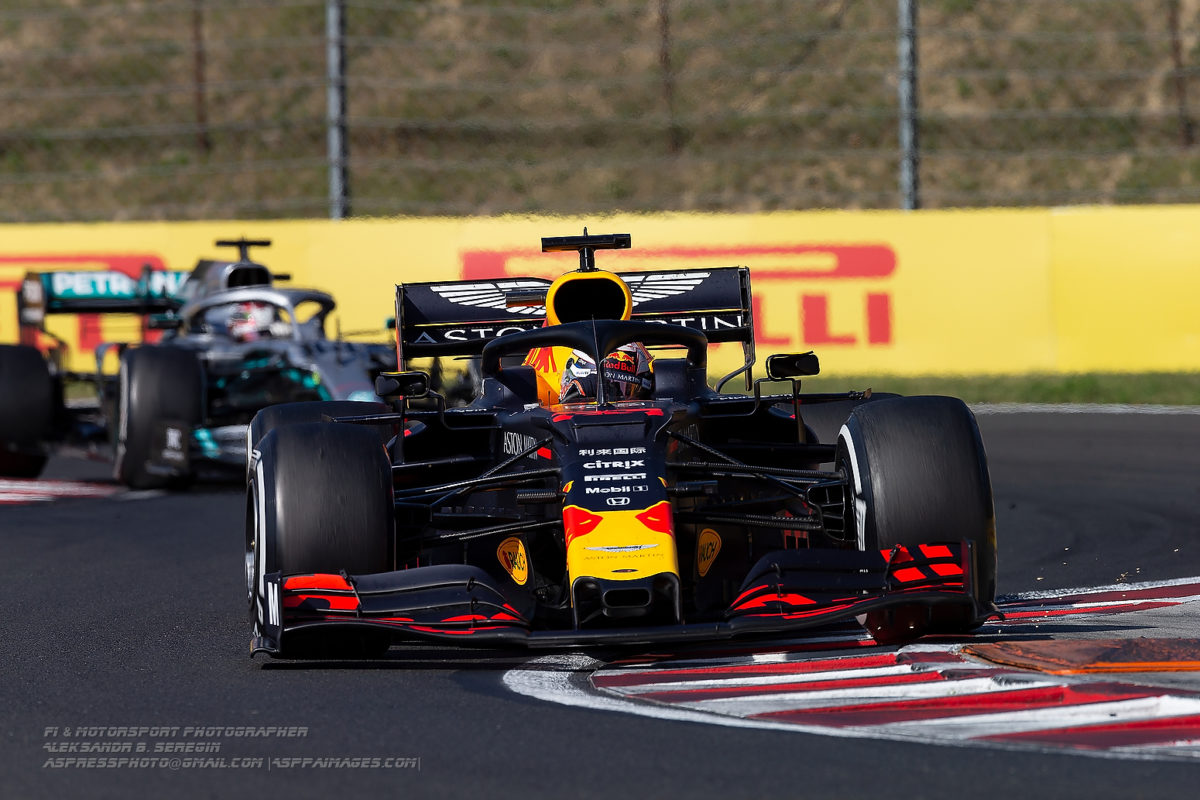 548.2019.FIA.Formula.1.Hungary.GP.Race.D3.ASppaImages.COM by .