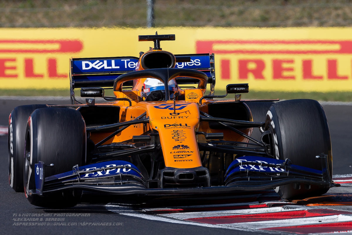 578.2019.FIA.Formula.1.Hungary.GP.Race.D3.ASppaImages.COM by .