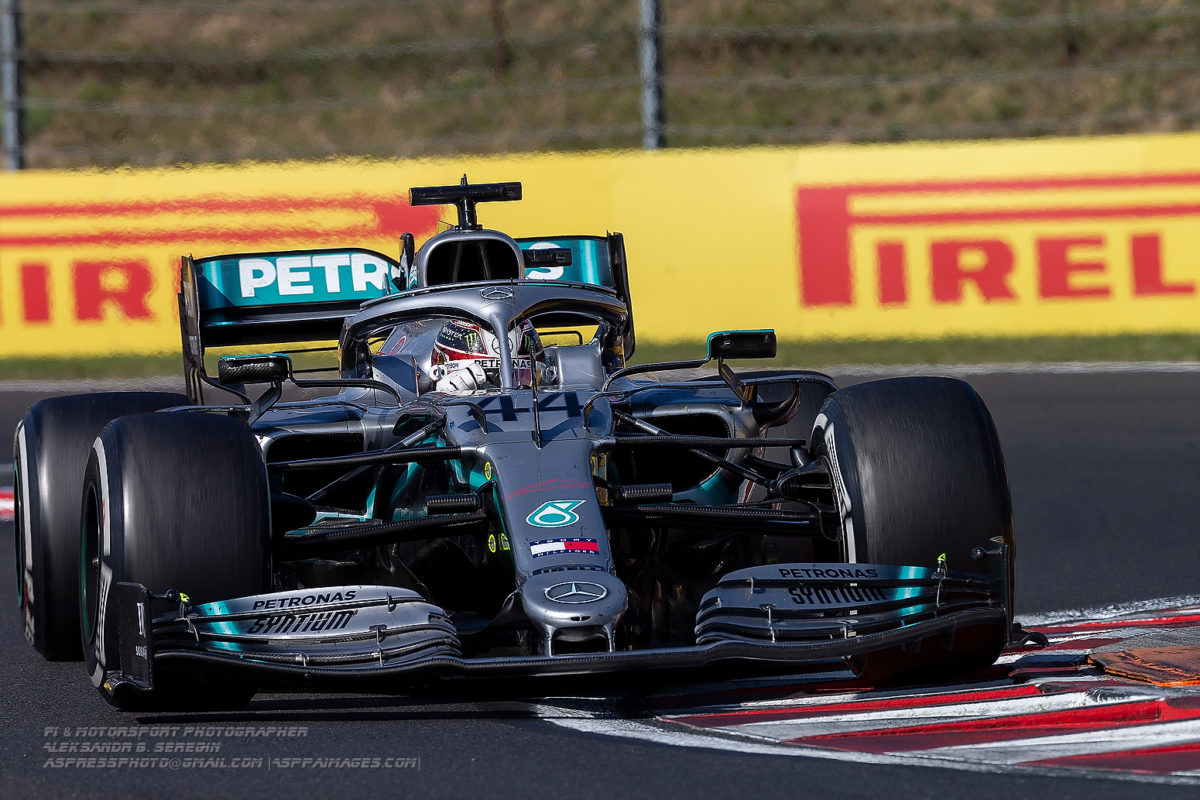 601.2019.FIA.Formula.1.Hungary.GP.Race.D3.ASppaImages.COM by .