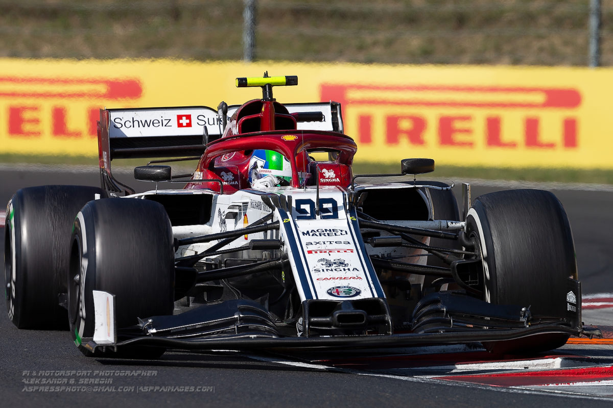 623.2019.FIA.Formula.1.Hungary.GP.Race.D3.ASppaImages.COM by .
