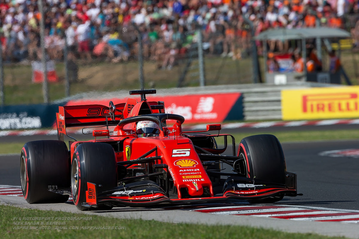 664.2019.FIA.Formula.1.Hungary.GP.Race.D3.ASppaImages.COM by .