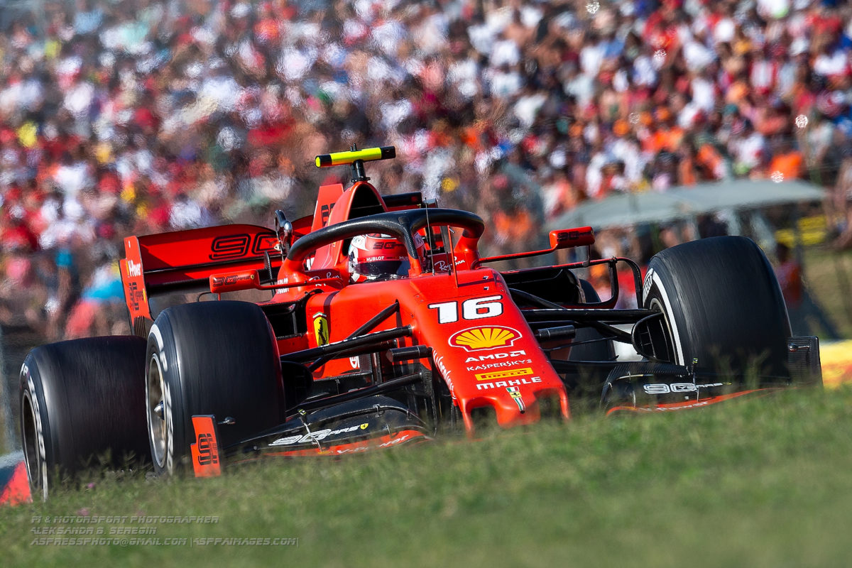 727.2019.FIA.Formula.1.Hungary.GP.Race.D3.ASppaImages.COM by .