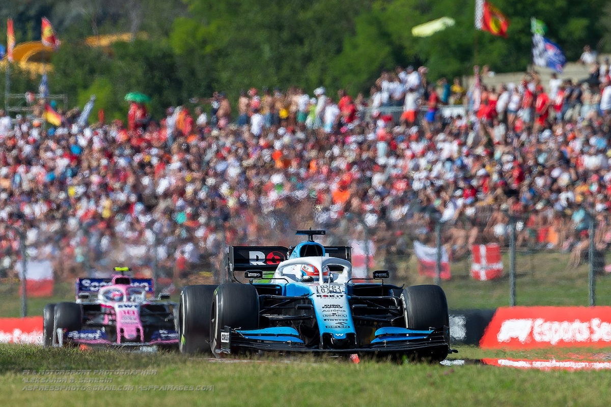 816.2019.FIA.Formula.1.Hungary.GP.Race.D3.ASppaImages.COM by .