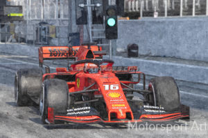 1381.2018.FIA.Formula.1.Winter.Test.Barcelona.Circuit.19.02.2019.ASppaImages.COM_FotoSketcher by ASppaImages.COM | Aleksandr B. Seregin (c).