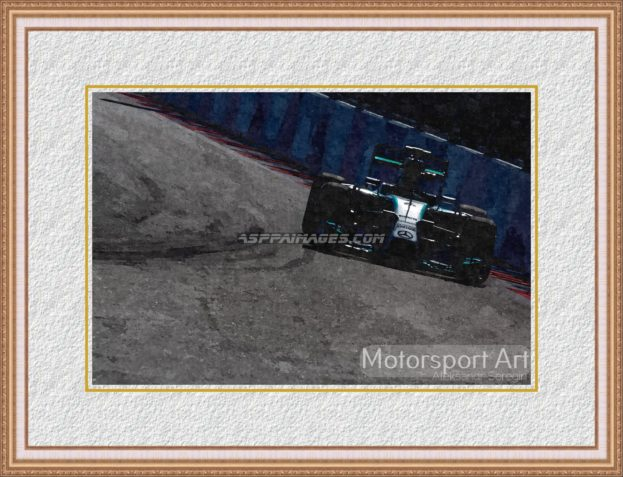 114.Motorsport.Art.Formula.1.ASppaImages.COM_2014 by .