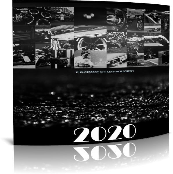 newproject2020_1 by .