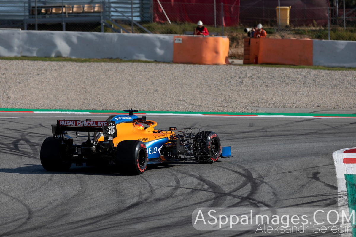 101.2020.FIA_.F1.Test_.Barcelona.Day_.4.MCL_.ASppaImges.COM_ by ASppaImages.COM | Aleksandr B. Seregin (c).