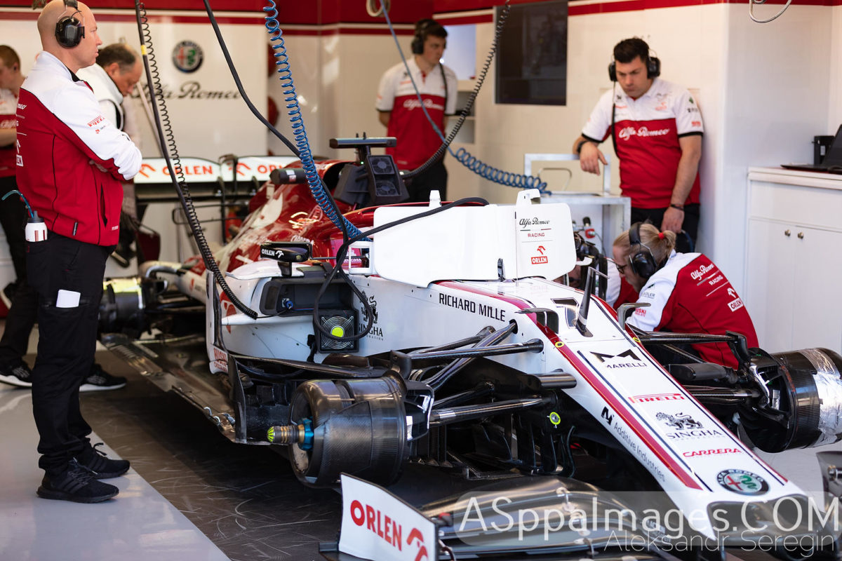 102.2020.FIA_.F1.Test_.Barcelona.Day_.4.Alfa_.Romeo_.ASppaImges.COM_ by ASppaImages.COM | Aleksandr B. Seregin (c).